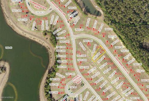 Photo of 304 Lightning Bug Lane, Holly Ridge, NC 28445 (MLS # 100189445)
