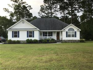 Photo of 23 Country Club Drive, Shallotte, NC 28470 (MLS # 100168446)