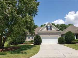 Photo of 101 Wetland Drive, Wilmington, NC 28412 (MLS # 100181446)
