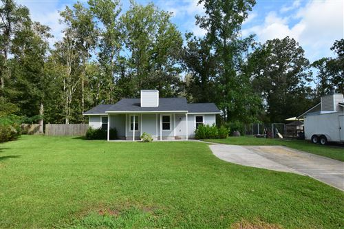 Photo of 189 Winter Place, Jacksonville, NC 28540 (MLS # 100234446)