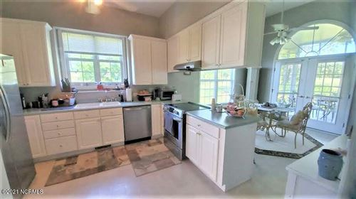 Tiny photo for 106 Soundview Drive, Hampstead, NC 28443 (MLS # 100277446)