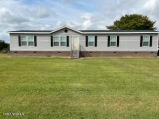Photo of 164 Pridgen Acres Drive, Clarkton, NC 28433 (MLS # 100296446)