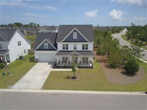 Photo of 1477 Eastbourne Drive, Wilmington, NC 28411 (MLS # 100171447)