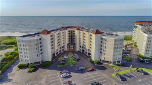 Photo of 2000 New River Inlet Road #3503, North Topsail Beach, NC 28460 (MLS # 100172447)