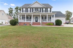 Photo of 673 Par Drive, Jacksonville, NC 28540 (MLS # 100188447)