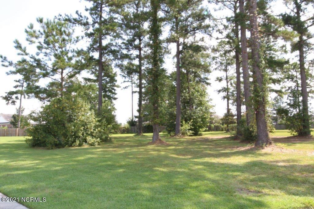 Photo of 1110 Rollingwood Court, Leland, NC 28451 (MLS # 100290447)