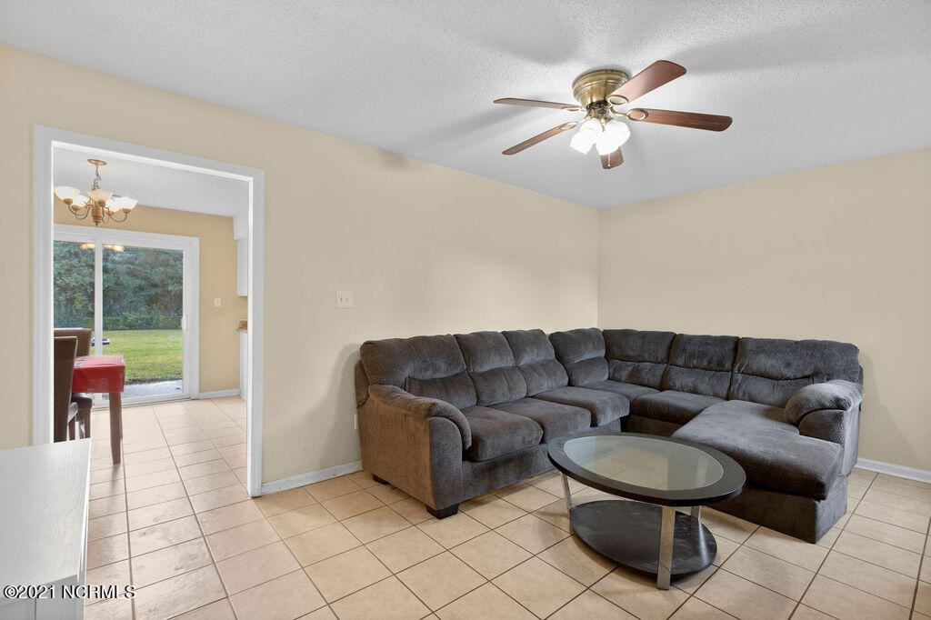 Photo of 904 Laurel Lane, Jacksonville, NC 28546 (MLS # 100296447)