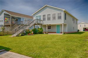 Photo of 3050 3rd Street, Surf City, NC 28445 (MLS # 100122448)