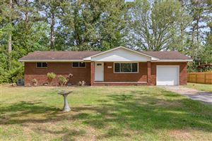 Photo of 112 Melody Lane, Jacksonville, NC 28540 (MLS # 100168448)
