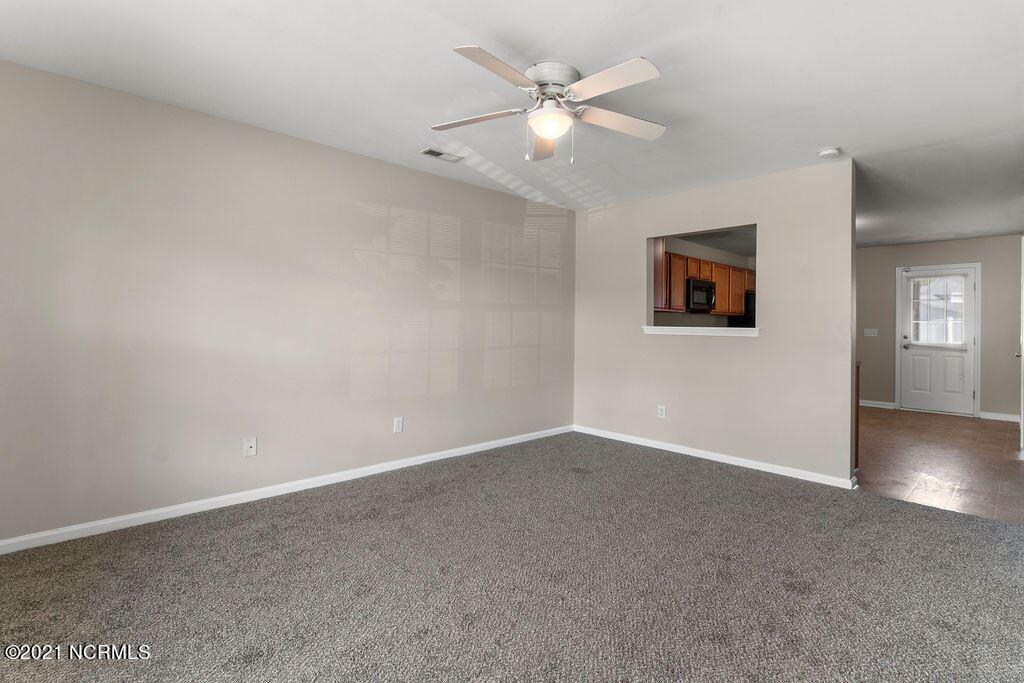 Photo of 307 Caldwell Loop, Jacksonville, NC 28546 (MLS # 100295448)