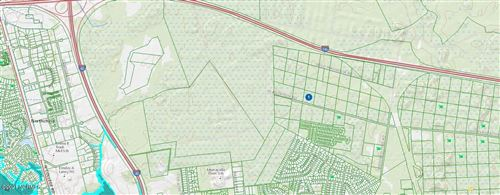 Photo of 226 Plantation, Wilmington, NC 28411 (MLS # 100258449)