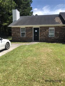 Photo of 2301 Knollwood Lane, Midway Park, NC 28544 (MLS # 100178451)