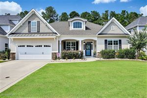 Photo of 848 Ovates Lane, Wilmington, NC 28409 (MLS # 100184451)