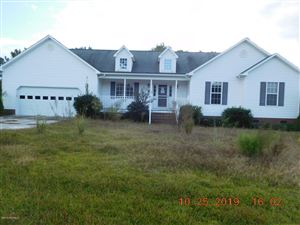 Photo of 303 Old Pine Court, Richlands, NC 28574 (MLS # 100190451)