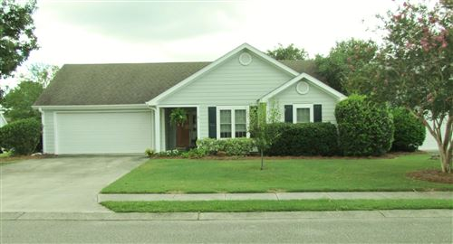 Photo of 315 Hixon Place, Wilmington, NC 28411 (MLS # 100229451)