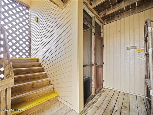 Tiny photo for 1840 New River Inlet Road #Unit 2201, North Topsail Beach, NC 28460 (MLS # 100274451)
