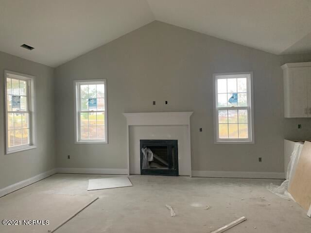 Photo of 101 Grander Court Court, Sneads Ferry, NC 28460 (MLS # 100295451)