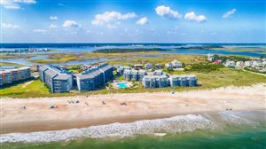 Photo of 1896 New River Inlet Road #1408, North Topsail Beach, NC 28460 (MLS # 100181452)