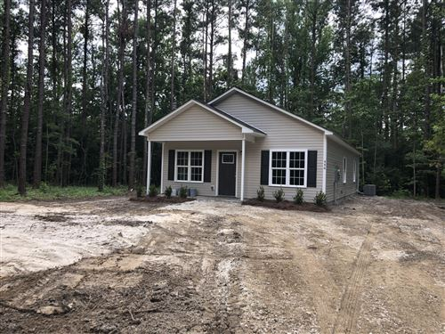 Photo of Lot 83 Pond Road, Rocky Point, NC 28457 (MLS # 100199452)