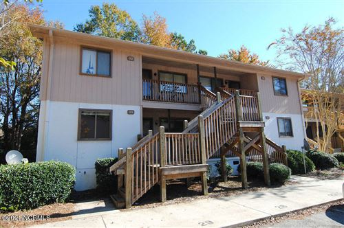Photo of 522 S Kerr Avenue #Unit 12, Wilmington, NC 28403 (MLS # 100254452)