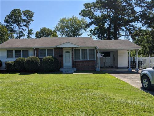 Photo of 716 Henderson Drive, Jacksonville, NC 28540 (MLS # 100226453)
