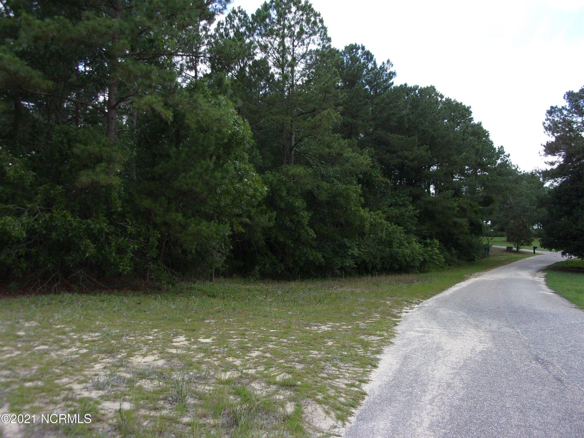 Photo of 26 Old Tom Morris Road, Garland, NC 28441 (MLS # 100278453)