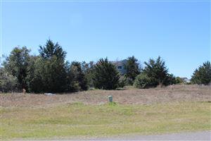 Photo of 865 Heron Landing Wynd, Holden Beach, NC 28462 (MLS # 100156454)