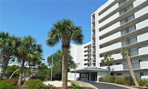 Photo of 95 S Lumina Avenue #1j, Wrightsville Beach, NC 28480 (MLS # 100168454)