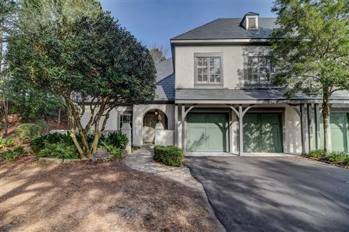 Photo of 1720 Fontenay Place #13, Wilmington, NC 28405 (MLS # 100201454)