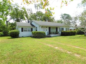 Photo of 516 Thomas Avenue, Wilmington, NC 28405 (MLS # 100180455)