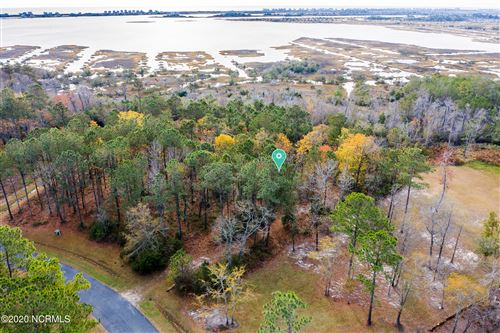 Photo of 249 Mimosa Drive, Sneads Ferry, NC 28460 (MLS # 100249456)