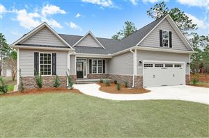 Photo of 857 Batton Road, Southport, NC 28461 (MLS # 100171457)