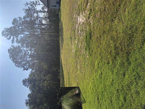 Photo of 3109 Smeades Drive, Leland, NC 28451 (MLS # 100235457)