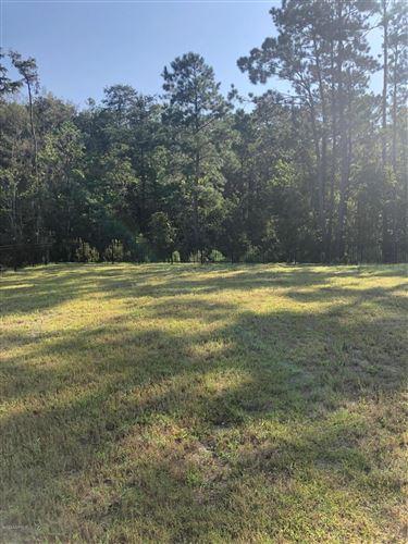 Tiny photo for 3109 Smeades Drive, Leland, NC 28451 (MLS # 100235457)