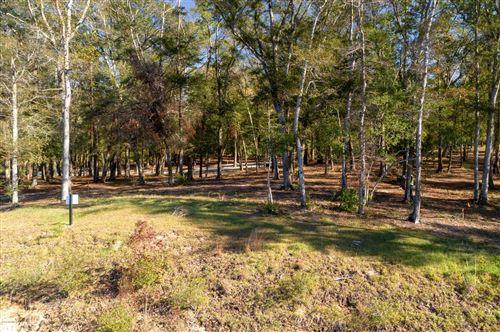 Tiny photo for 3737 White Cliffs Drive, Castle Hayne, NC 28429 (MLS # 100271457)