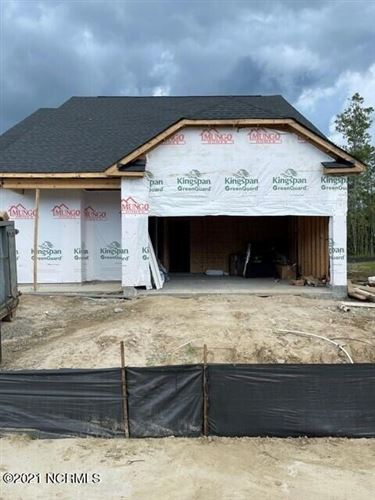 Tiny photo for 4974 Glen Garden Circle, Leland, NC 28451 (MLS # 100277457)
