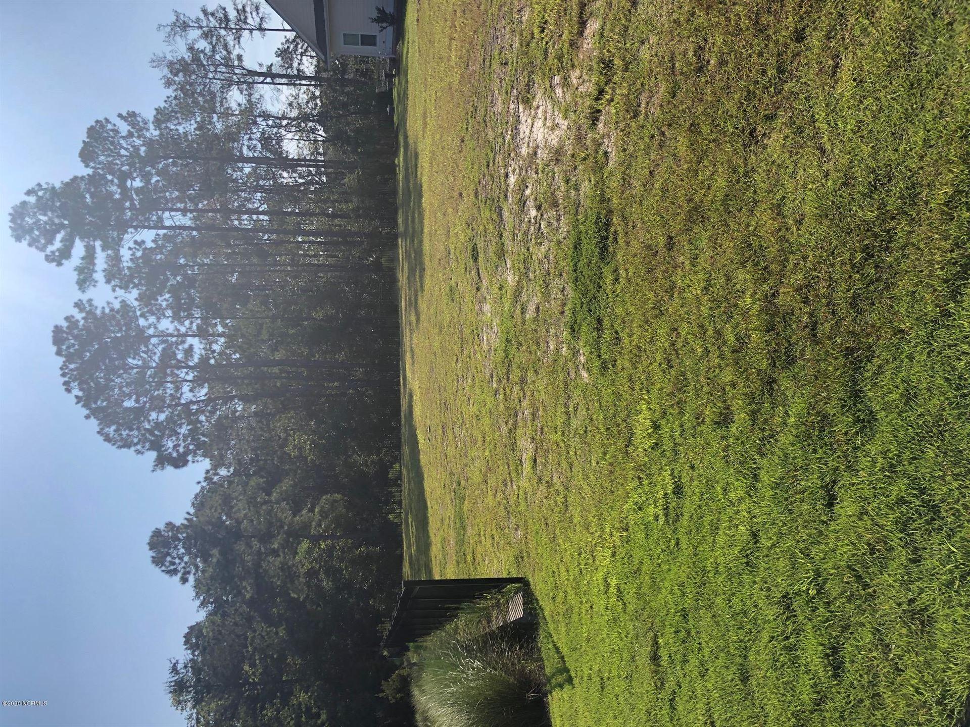 Photo for 3109 Smeades Drive, Leland, NC 28451 (MLS # 100235457)
