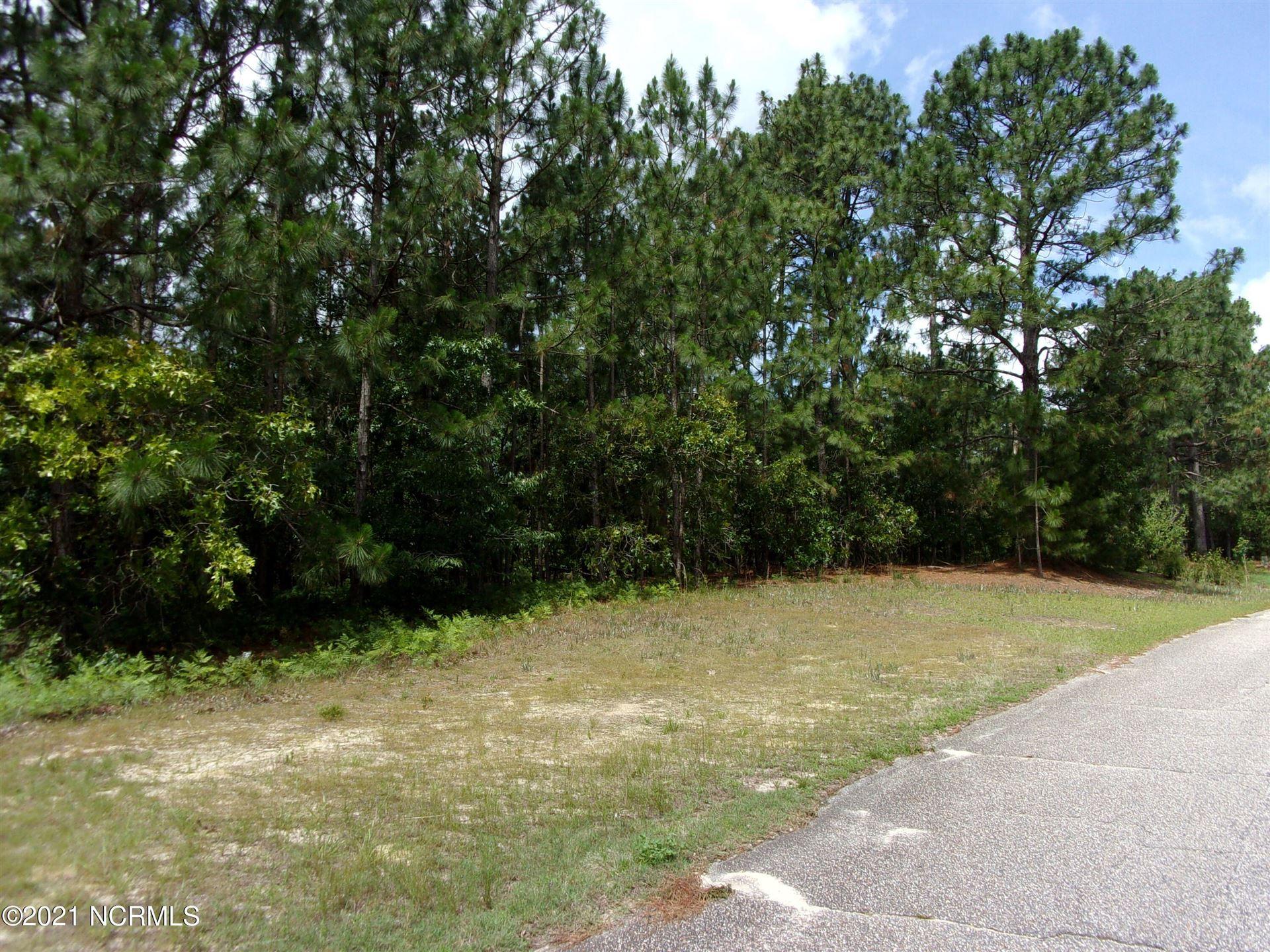 Photo of 30 Old Tom Morris Road, Garland, NC 28441 (MLS # 100278457)