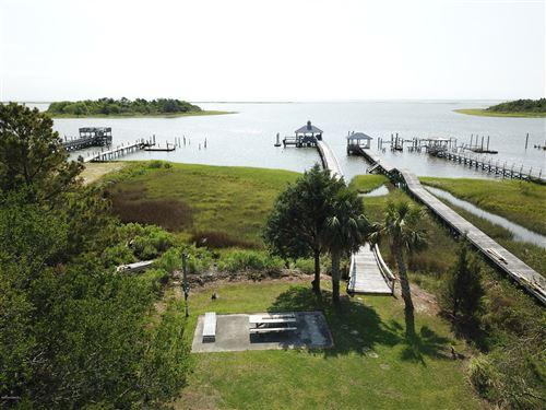 Photo of 1521 Marsh Cove Lane, Wilmington, NC 28409 (MLS # 100166458)