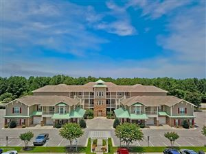 Photo of 7827 High Market Street #9, Sunset Beach, NC 28468 (MLS # 100171459)