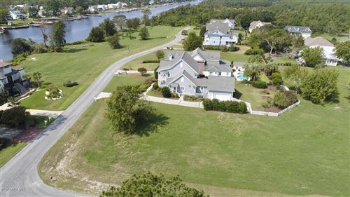 Photo of 2752 Pinecrest Drive, Southport, NC 28461 (MLS # 100184459)