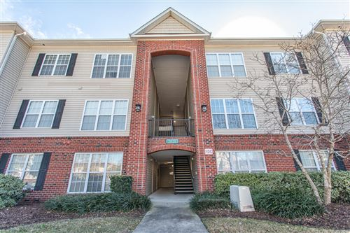 Photo of 2820 Bloomfield Lane #303, Wilmington, NC 28412 (MLS # 100203459)