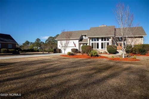 Photo of 310 Embassy Circle, Wilmington, NC 28412 (MLS # 100251459)