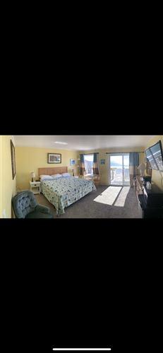 Photo of 1521 Ocean Boulevard #311, Topsail Beach, NC 28445 (MLS # 100265459)