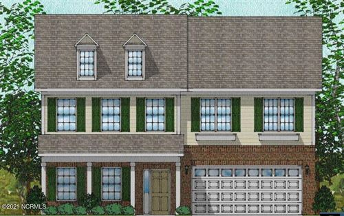 Tiny photo for 274 Warbler Way, Hampstead, NC 28443 (MLS # 100280459)