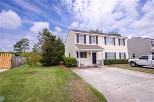 Photo of 106 Lullwater Drive #B, Wilmington, NC 28403 (MLS # 100180461)
