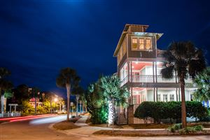 Photo of 901 & 903 North Carolina Avenue, Carolina Beach, NC 28428 (MLS # 100176462)
