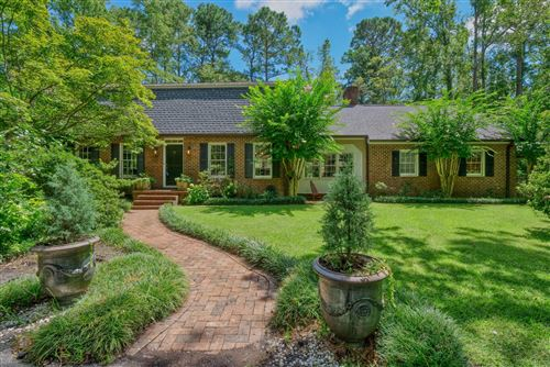 Photo of 102 Trail In The Pines Street, Wilmington, NC 28409 (MLS # 100228462)