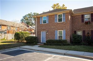 Photo of 4926 Seabrook Court, Wilmington, NC 28403 (MLS # 100193463)