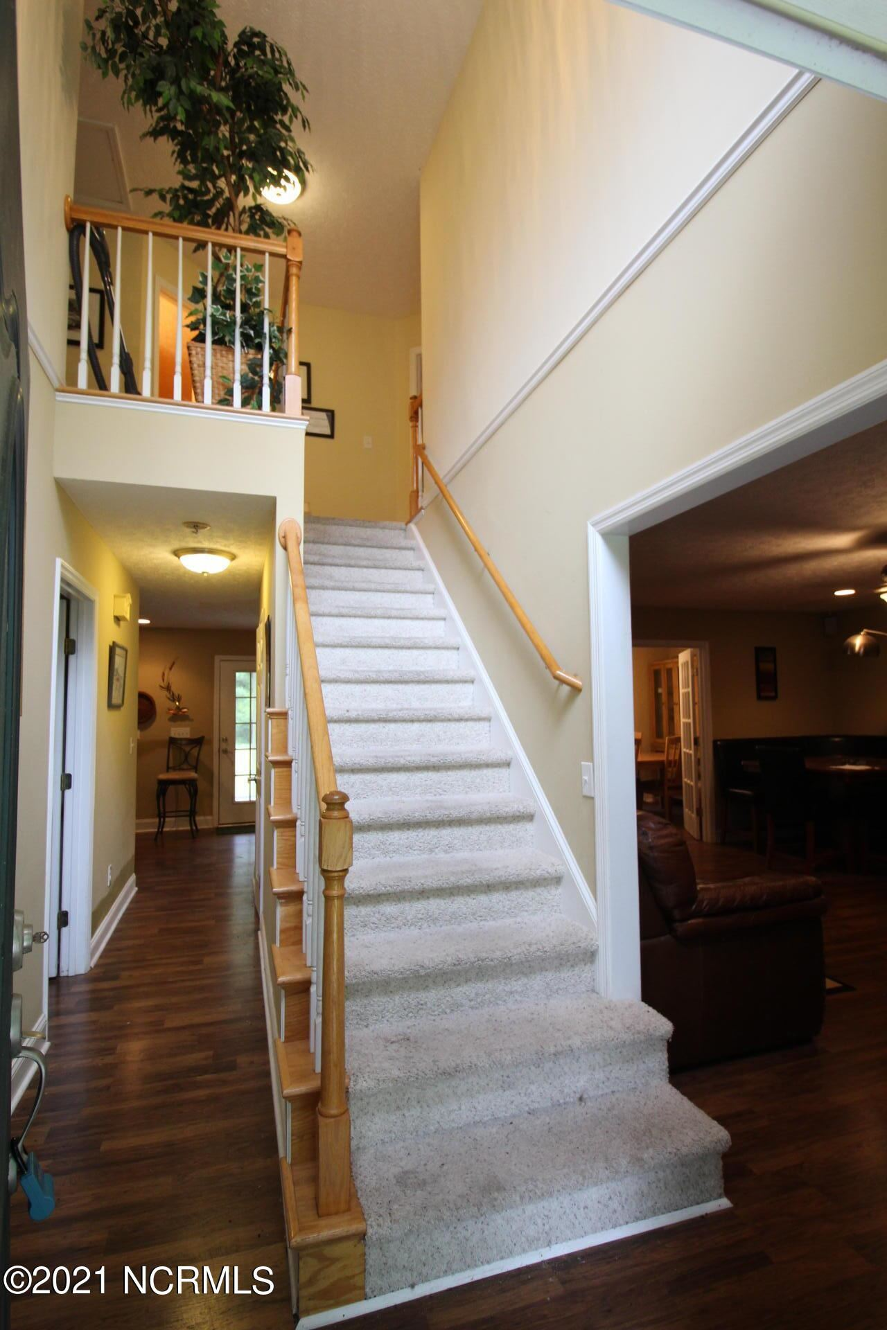 Photo of 2250 Ferry Road, Havelock, NC 28532 (MLS # 100286463)